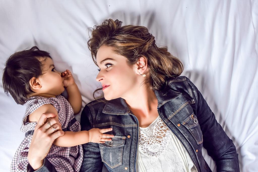 Quels cosmétiques bio pour les femmes enceintes?
