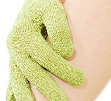 Comment prévenir les poils incarnés?