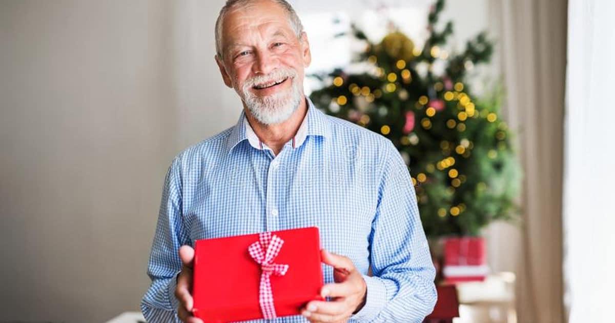 Quels cadeaux offrir à un homme?