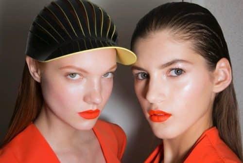 Comment protéger vos cheveux en été?