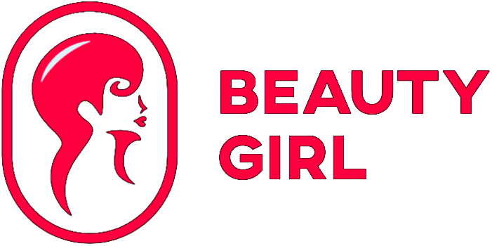 Beauty Girl