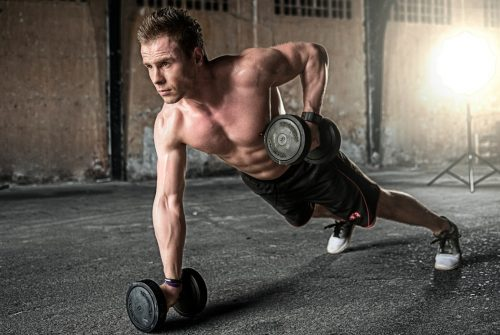 Quelles sont les erreurs à éviter dans une salle de gym ?
