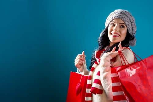 Où acheter le luxe moins cher?